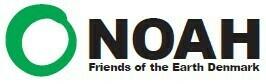 NOAH logo 3.jpg