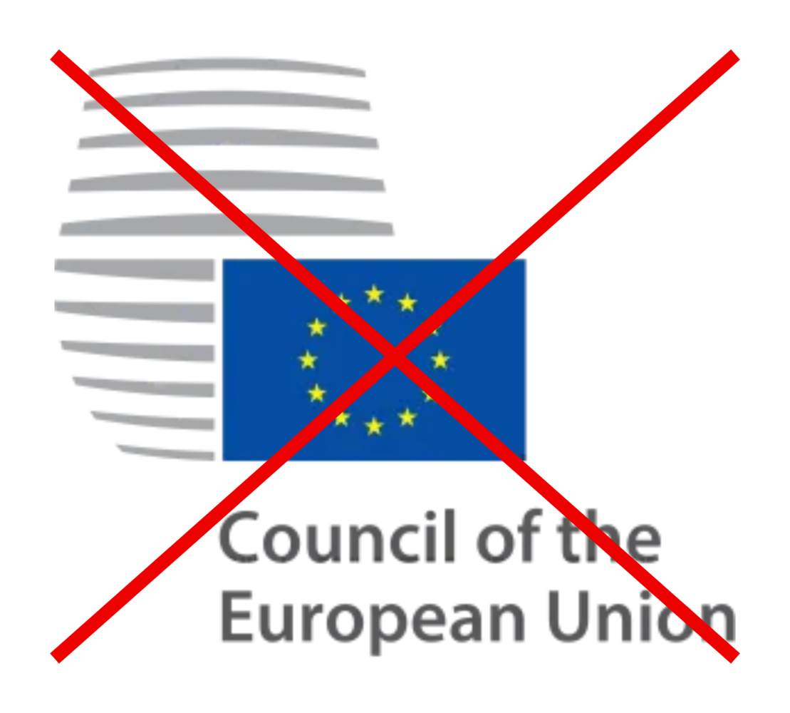 no council.png