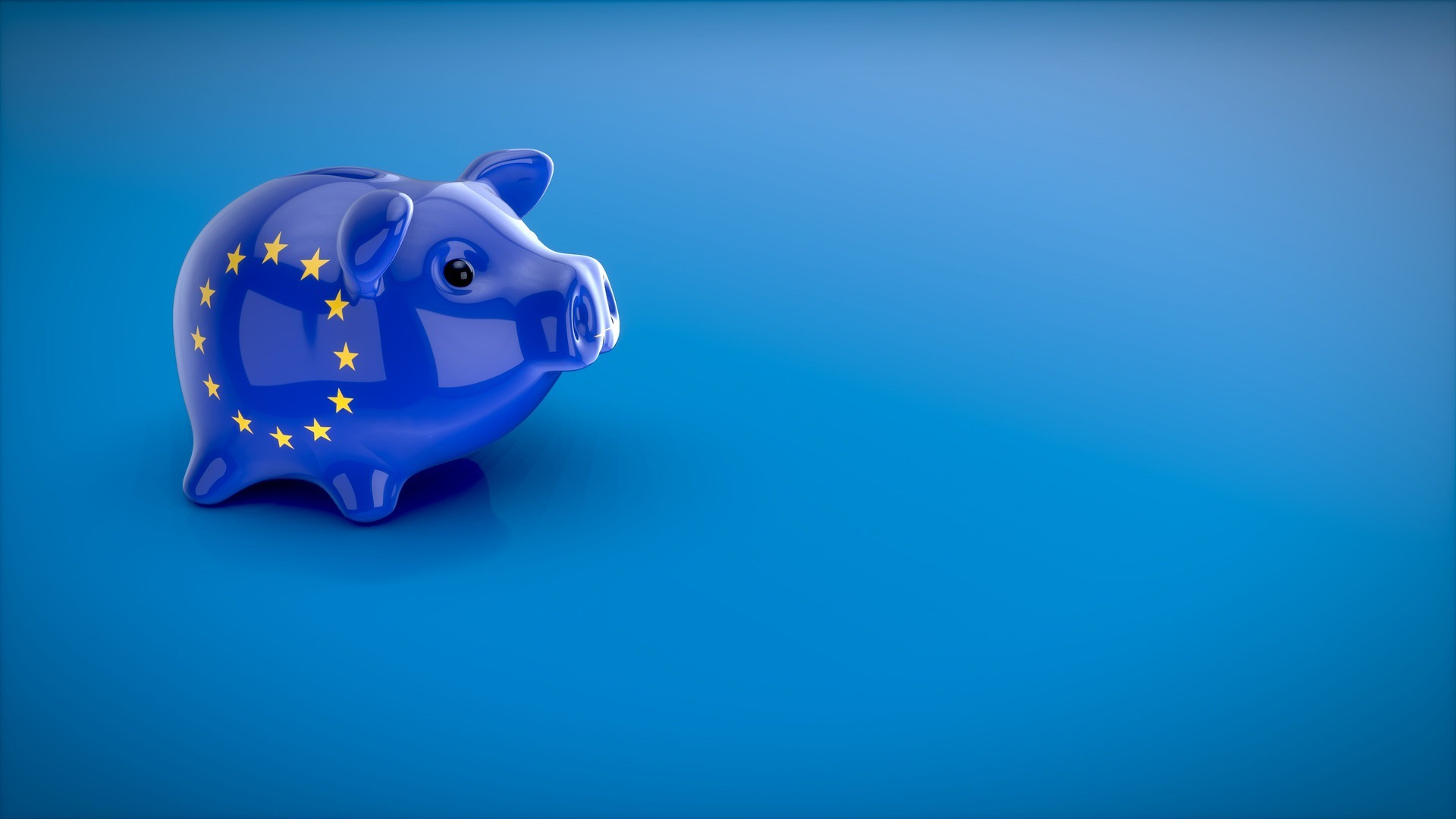 Making the EU budget work for Europeans: a Fiscal Union
