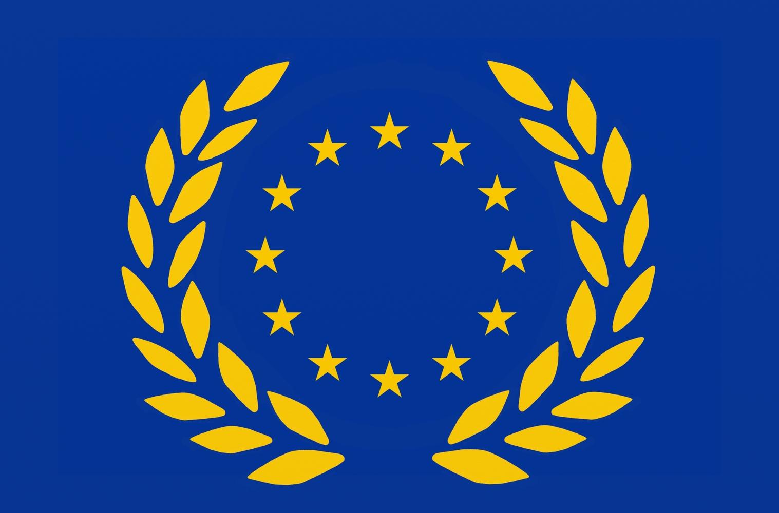 Europa Fahne neu.jpg