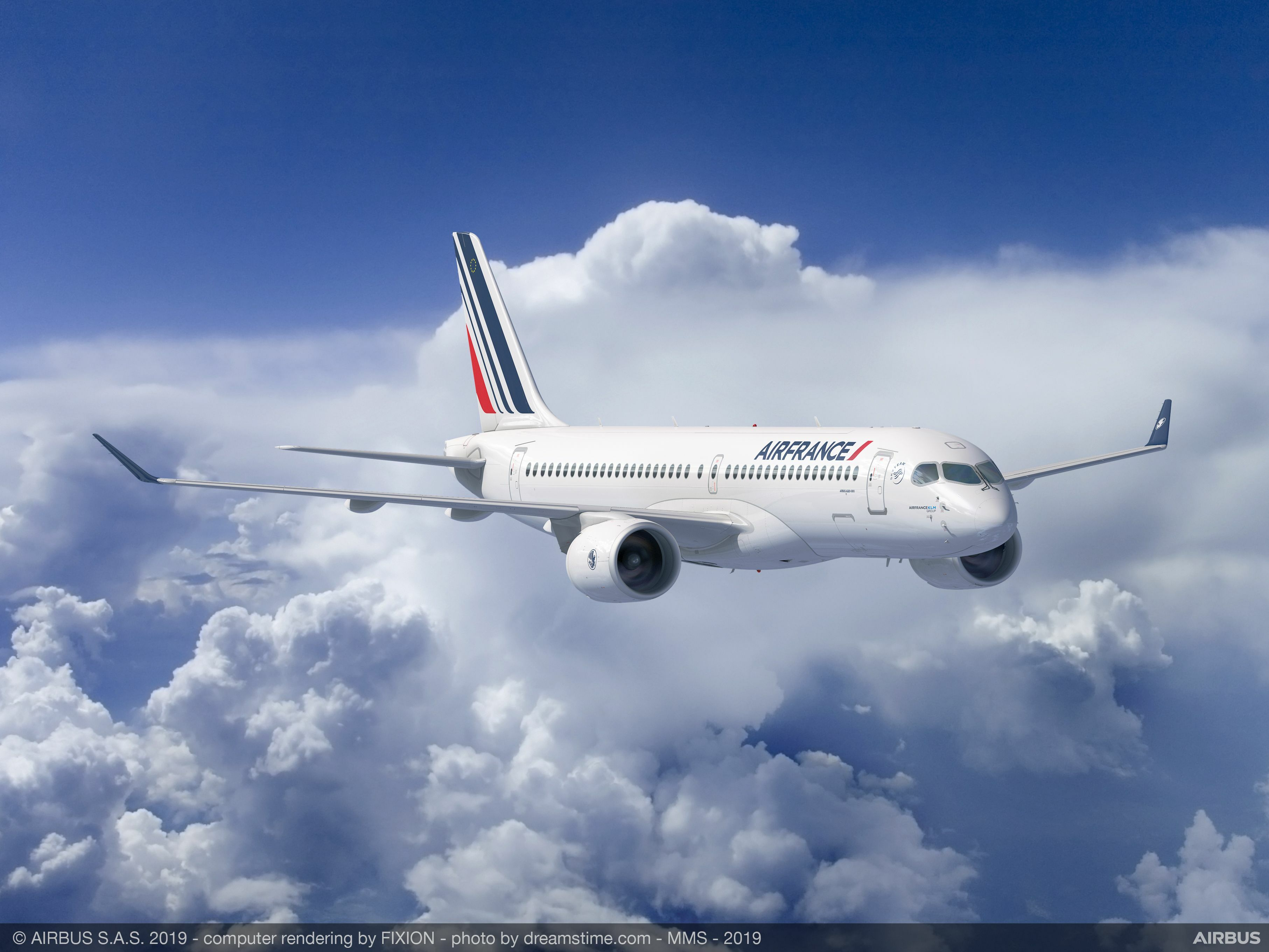 Investing heavily in sustainable aviation fuels   Investir massivement dans les carburants alternatifs durables pour l'aviation