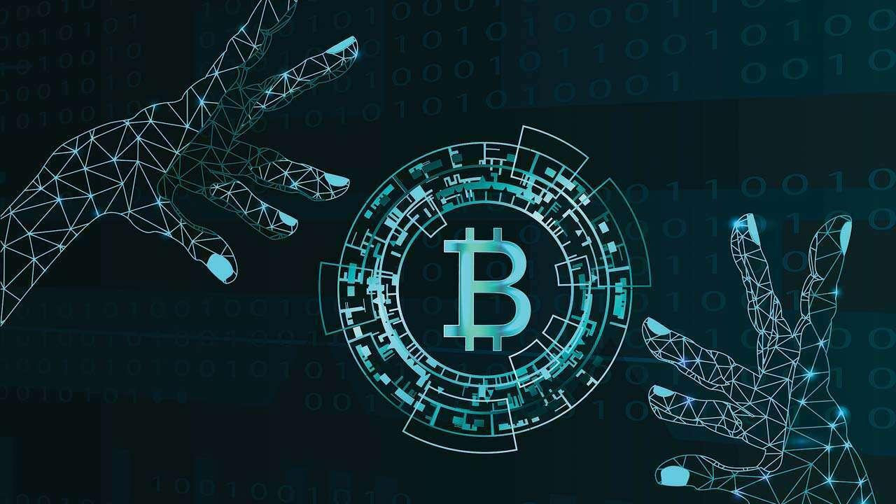 bitcoin cu efect de levier)