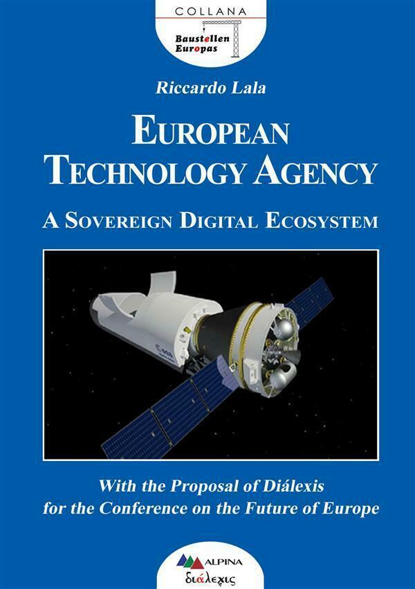 European Technology Agency.jpg