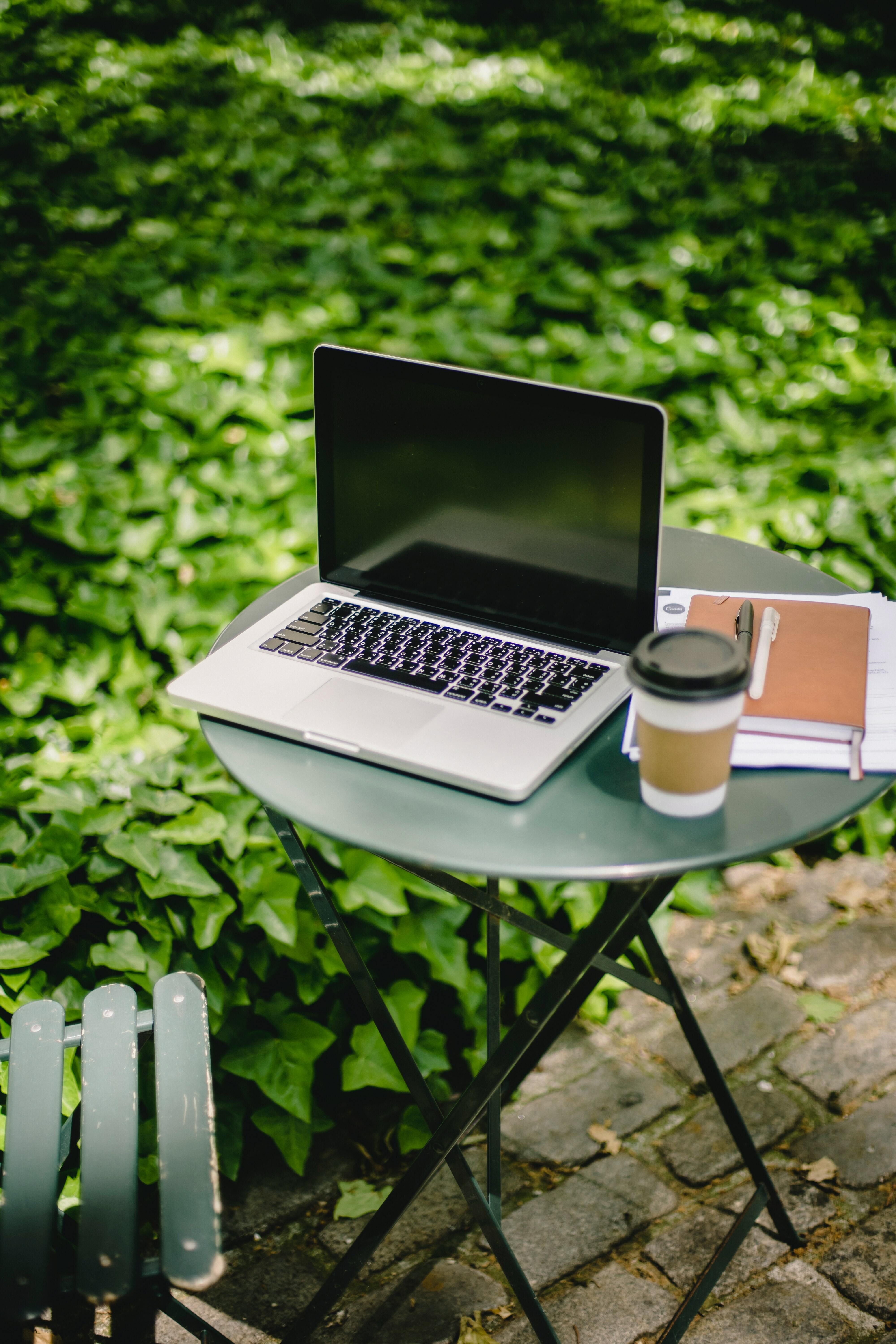 Making possible telework from anywhere in the EU