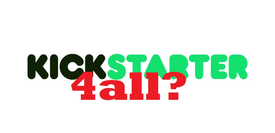 ks4all-logo.png