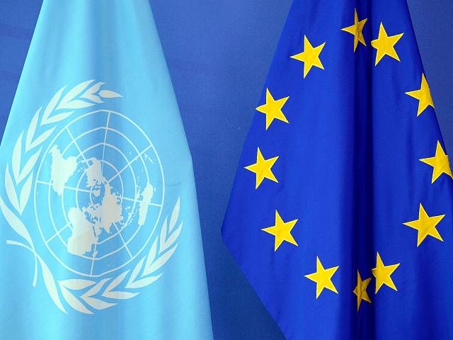 EU-flag.png